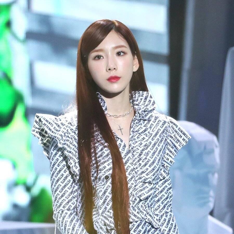 jan 2020 pop idol 27