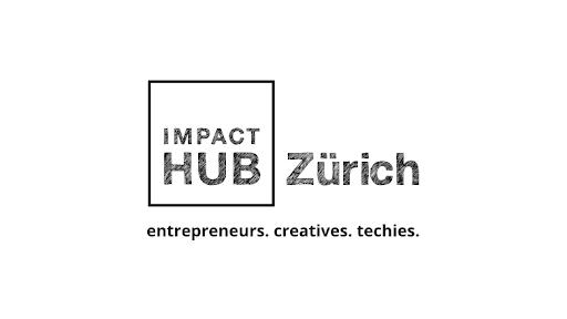 Impact Hub Zurich