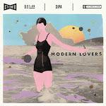Stereo Modern Lovers Hazy IPA