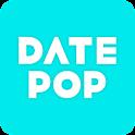 데이트팝 icon