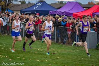 Photo: 4A Boys - Washington State Cross Country Championships   Prints: http://photos.garypaulson.net/p358376717/e4a5c5776