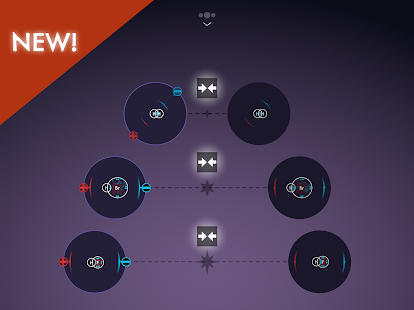 Collisions: Play Chemistry- screenshot thumbnail