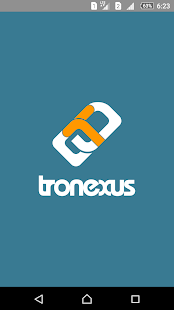 Tronexus Member- screenshot thumbnail