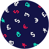Divisa - Currency converter