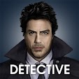Detective S.. file APK for Gaming PC/PS3/PS4 Smart TV