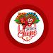 Tacos Chepe - Tacos a Domicilio icon