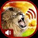 Animal Sounds Ringtones 🐾🎶 All Animals Ringtone (app)