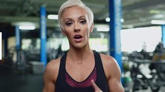 Rock the Dress Workout