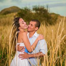 Wedding photographer Sid Oliveira (sidoliveira). Photo of 11.10.2017