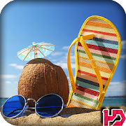 App Summer Wallpapers and Backgrounds APK for Windows Phone