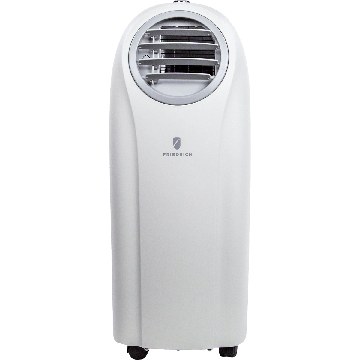 Hasil gambar untuk air conditioner