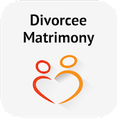 DivorceeMatrimony - the most trusted matrimony app