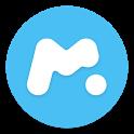 mLite Phone Tracker App & Phone Locator App icon