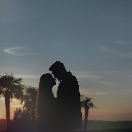 Wedding photographer Jorge silva Silva (JorgeSilvaSilv). Photo of 26.06.2017