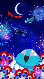 Flutter: Starlight MOD (Unlimited Gold Coins) 1