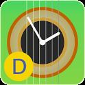 Flamenco Metronome DEMO icon