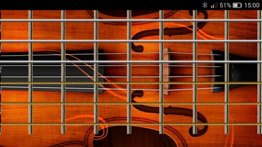 玩娛樂App|本物のバイオリンを弾きます免費|APP試玩