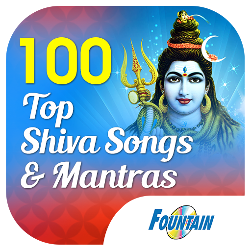 100 Shiva Songs & Shiv Mantras - Apps on Google Play