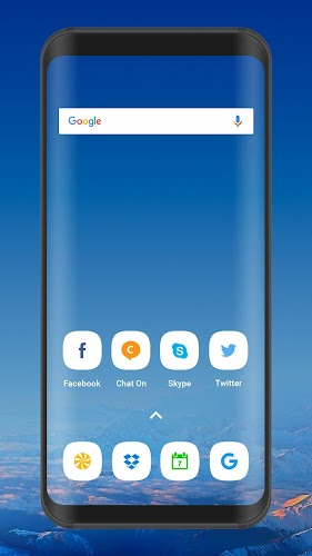 Download Icon Pack For Vivo V11 Pro Wallpaper Launchers