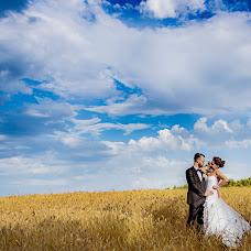Wedding photographer Sara Maruca (SaraMaruca). Photo of 20.09.2016