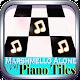 Marshmello Alone - Piano Tiles 2019 Android apk