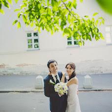 Свадебный фотограф Павел Воронцов (Vorontsov). Фотография от 17.07.2015