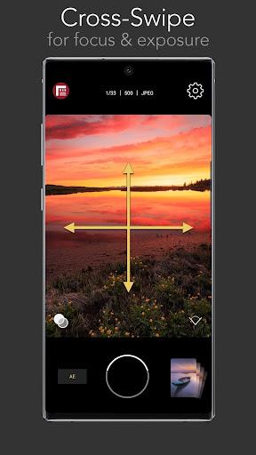 FiLMiC Firstlight - Photo App ss2