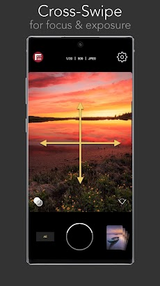 FiLMiC Firstlight - 写真アプリのおすすめ画像2