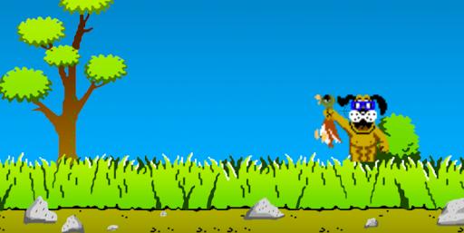 玩動作App|Wild Duck Hunter : Retro免費|APP試玩