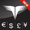 TradeInceptor - Auto Trader icon