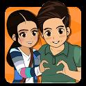AlDubYou -  Ang Hamon ni Lola icon