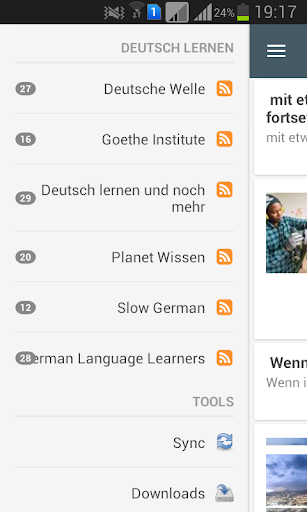 Deutsch Lernen - Facebook