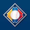 Baseball Venezuela 2019 - 2020 icon
