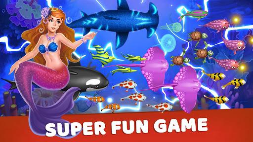 Fish Game - Fish Hunter - Daily Fishing Offline 1.1.5 screenshots 2