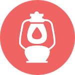 Match Master for Tinder Icon