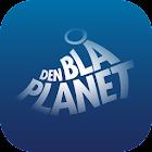Den Blå Planet icon