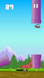 Download Birds Smashing Hub For PC Windows and Mac apk screenshot 5