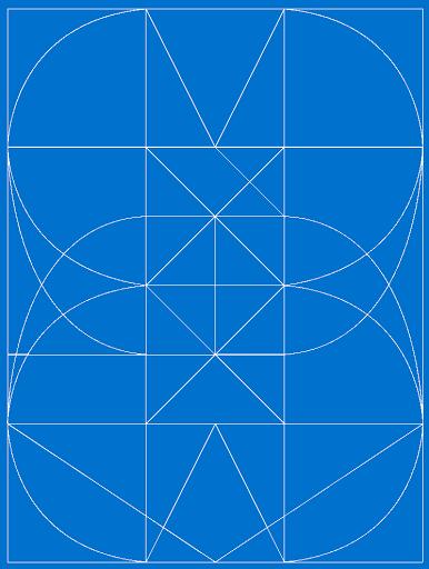55 segments