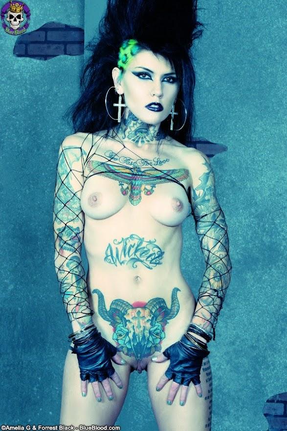 Alice McMunn