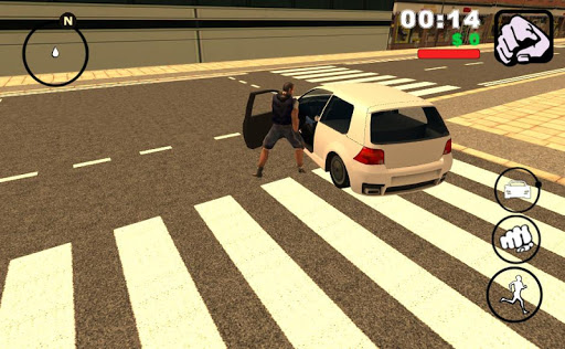 download gta vice city android apkpure