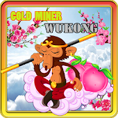 Gold Miner Wukong
