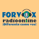 Radio ForVox Download on Windows
