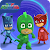 PJ Masks: Time To Be A Hero file APK for Gaming PC/PS3/PS4 Smart TV