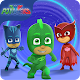 PJ Masks: Time To Be A Hero APK