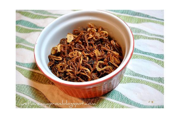 Tilapia Brown Rice Porridge-Momofuku Inspired Recipe
