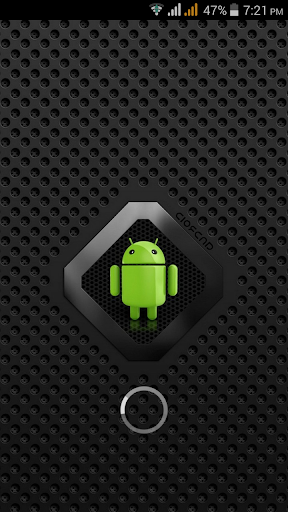 Learing Android