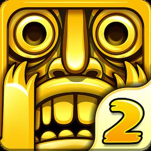 Temple Run 2 Unlimited Coin තියන Game එකේ APK එක . - Aluth ...