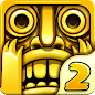 http://gameapps.hrdcoaching.edu.vn/game/temple-run-2.html
