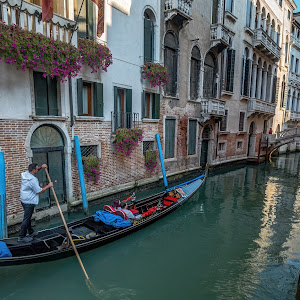 Venecija59.jpg