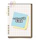 エストニア語シンプル単語帳 Download for PC Windows 10/8/7